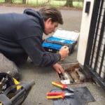 gate-motor-repairs