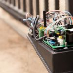 gate-motor-repairs midrand